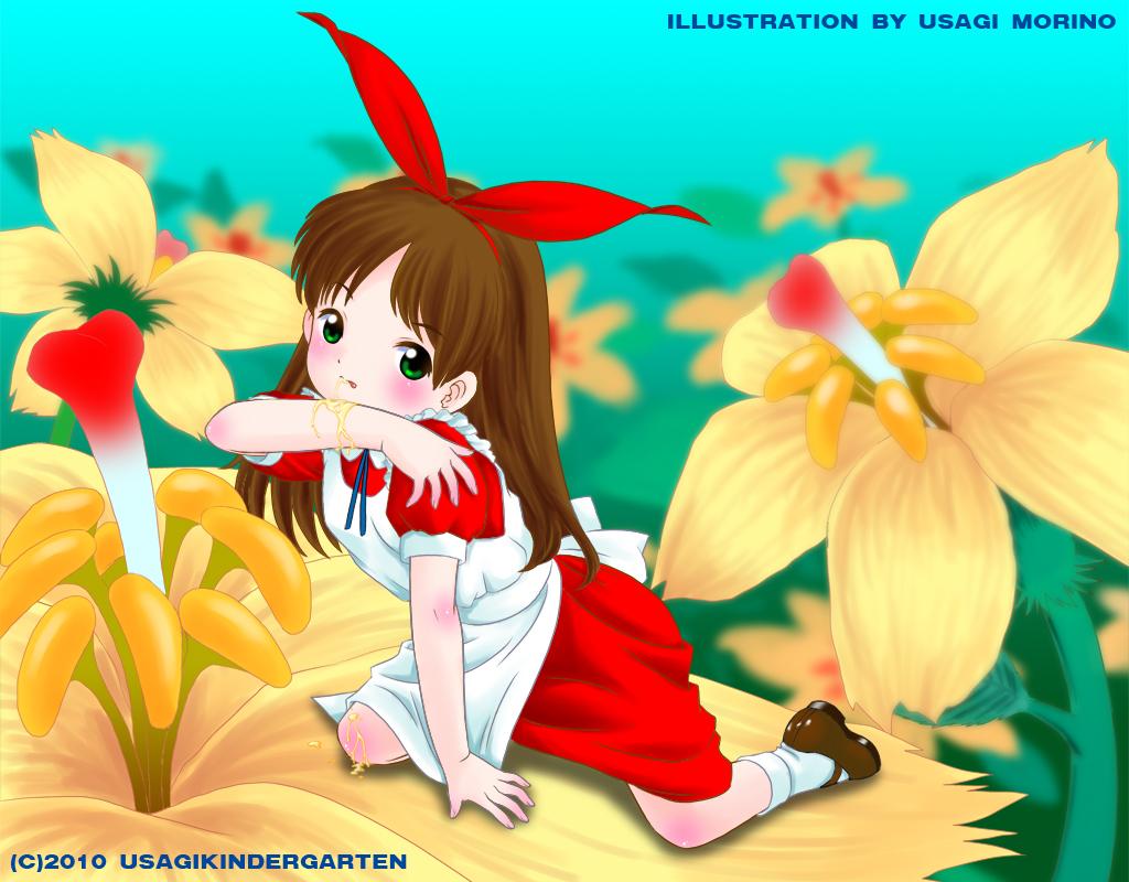 http://blog.usagimix.com/usablog/maya_02.jpg
